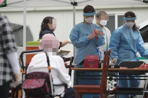 코로나19가 불러온 지방 엑소더스...수도권 유입 2배 증가