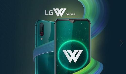 LG 스마트폰 인도서 웃는다…중국산 불매로 판매량 10배 쑥
