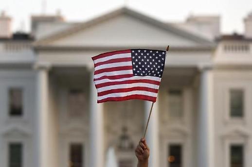 미국, 온라인으로 수업 진행되는 외국인 학생 대상 비자 취소-AFP