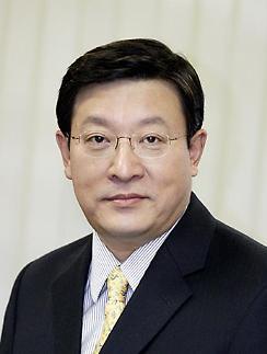 허태수 GS그룹 회장 취임 후 첫 여수 현장경영