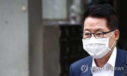 [장관 후보자 재산 신고] 박지원 17억원·이인영 10억원
