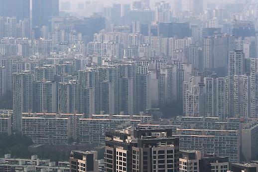 [단독] [부동산 공급대책] 그린벨트밖에 답 없나…서울서만 27만 가구 공급 가능