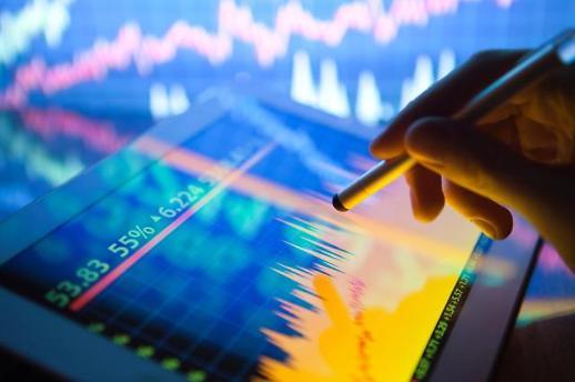 5 tháng liên tục các nhà đầu tư nước ngoài rút nguồn tiền cổ phiếu nhưng lại đầu tư vào trái phiếu