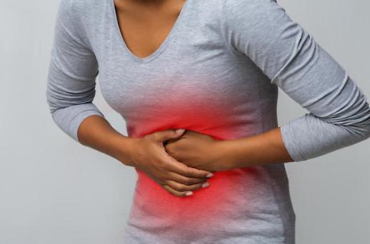 세균 번식 활발해지는 장마철…식중독 '주의'
