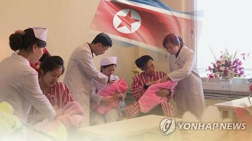 북한, 쌀·휘발유 등 가격 급등락...하반기 물가·환율도 불안
