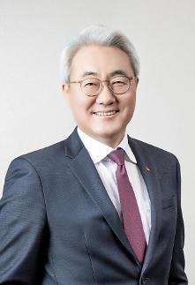 김준 SK이노베이션 사장 친환경·그린 새 성장비전 삼아야…이대론 생존 어렵다
