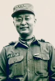 [슬라이드 포토] 사진으로 남은 백선엽 장군의 역사