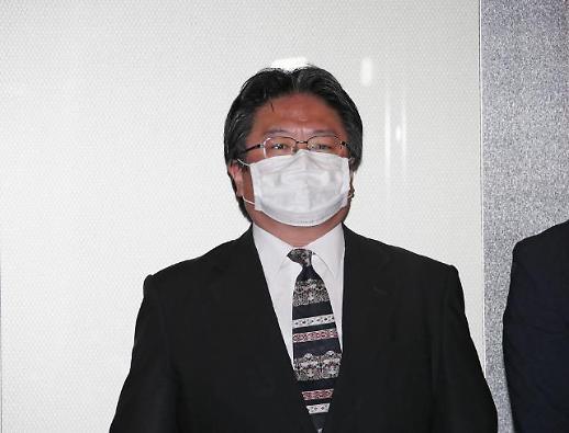 외교부, 독도 영유권 또 주장한 日 방위백서에 즉각 철회...주한공사 초치도