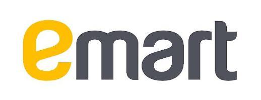 E-Mart khai trương cửa hàng mới ở Sinchon vào 16/7