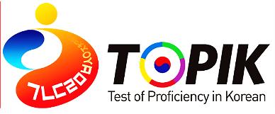 Cơn sốt tiếng Hàn và những gian lận trong kì thi TOPIK
