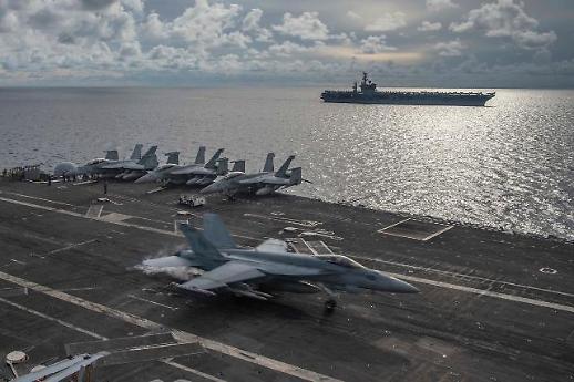 北, 또 노골적인 중국 편들기…북·중 경제협력 노린 전략적 행보