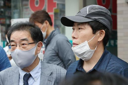 통일부 北인권·정착지원 등록단체 25곳 사무검사…관리·감독 강화 목적 (종합)
