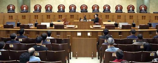 野, 이재명 파기환송에 정치적 유죄…의원들 해괴한 법리