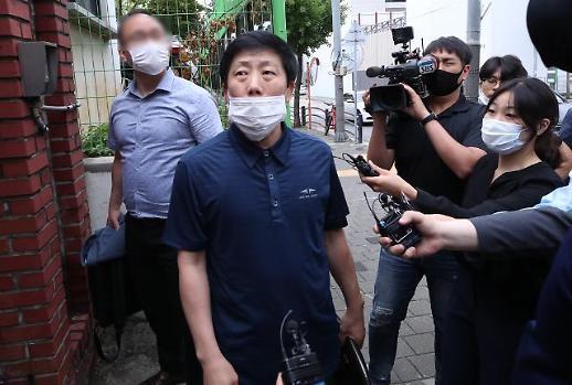 대북전단 살포 자유북한운동연합·큰샘 법인 설립 취소…민법 38조 해당