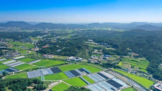 코로나19로 달라진 근무환경...대기업 75% 유연근로제