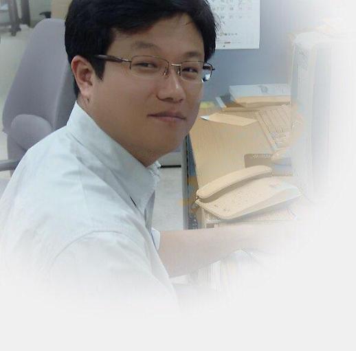 [동방인어]전직 검찰총장과의 대화