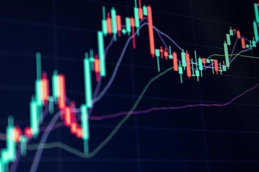 [2020 세법개정안] 금융투자 활성화를 위한 금융세제 개선