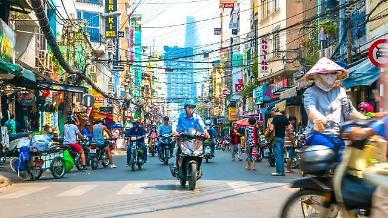Việt Nam trải qua 99 ngày không có ca nhiễm COVID-19 trong cộng đồng