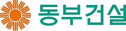 동부건설, 가락현대5차 수주에 사활...잇단 금융업무협약 체결