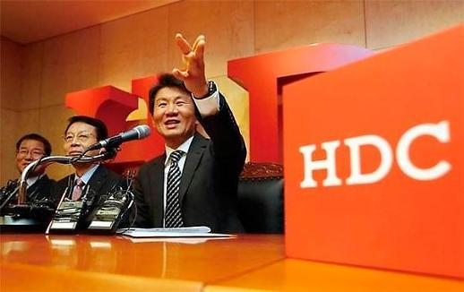 HDC현산, 금호·아시아나 계약해제 대응 유감...인수상황 재점검, 재실사 요구
