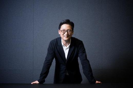 """삼성전자 """"6G 연구, 10년뒤 내다본 것...미래 신기술 경쟁에 필수"""""""