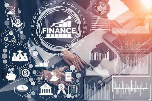 시작된 디지털 금융 뉴딜…보험·카드사도 분주