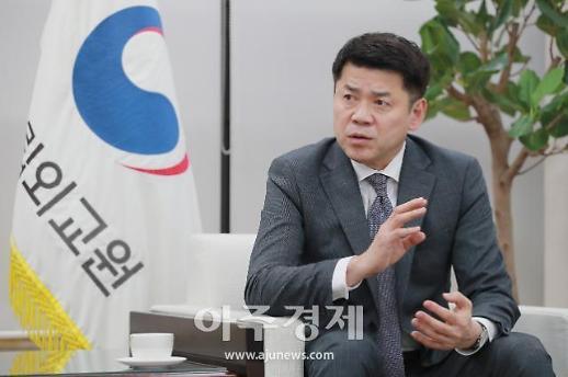 [아주초대석] 김준형 한·중 관계 위기, G2 갈등에서 온 착시현상