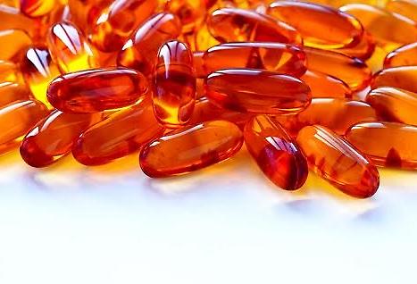 식약처 크릴오일 전수검사 결과 30% 이상 부적합… 적합 제품은?