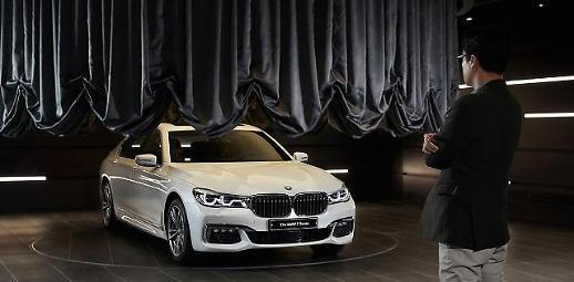 개관 6주년 BMW드라이빙센터...100만 방문객의 자동차 놀이터
