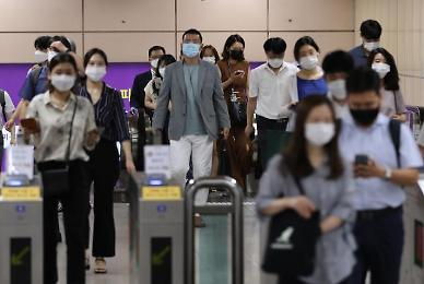 Số ca nhiễm Covid-19 tại Hàn quốc có xu hướng giảm...tổng số ca nhiễm tại Hàn quốc vượt mốc 20 nghìn người