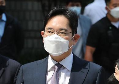 Phó chủ tịch Samsung bị khởi tố với các cáo buộc liên quan tới việc thừa kế bất hợp pháp và gian lận kế toán