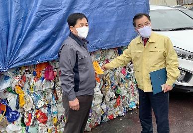 Rác thải nhựa, ni lông tăng do tiêu dùng không tiếp xúc…Sẽ tiến hành các biện pháp quản lý trước Trung thu