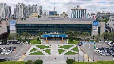 Người sở hữu nhà nhiều nhất tại Hàn quốc là bao nhiêu căn?