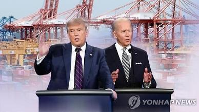 Trung Quốc chuẩn bị cho những biến động trong cuộc bầu cử tổng thống Mỹ. Khả năng hạn chế giao dịch ngoại hối