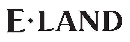E-Land bán lại mảng kinh doanh quần áo nữ ... Tập trung vào Thương hiệu sản xuất và phân phối (SPA)· Thương hiệu thể thao