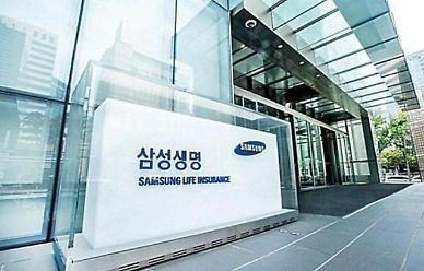 Đóng góp xã hội của các Doanh nghiệp lớn tại Hàn Quốc giảm 9% trong bối cảnh đại dịch
