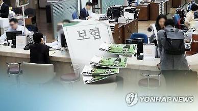 Nhân viên của ngành nghề nào tại Hàn Quốc có mức lương cao nhất?