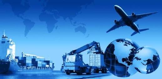 Mức độ phụ thuộc vào thương mại nội ngành của Hàn Quốc với Việt Nam·Trung Quốc gia tăng