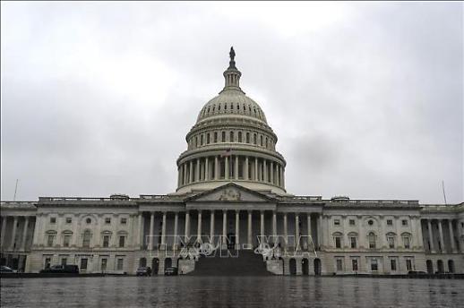 Kế hoạch ngân sách vừa thông qua của Mỹ có khoản viện trợ cho Việt Nam