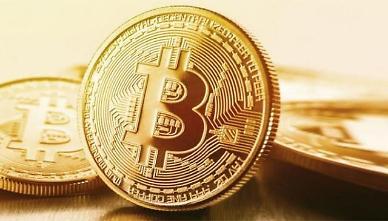 Bitcoin phá vỡ mốc 34.000 USD, đạt giá trị kỷ lục kể từ khi phát hành