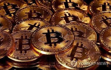 Bitcoin lần đầu tiên vượt 40 triệu won ở Hàn Quốc