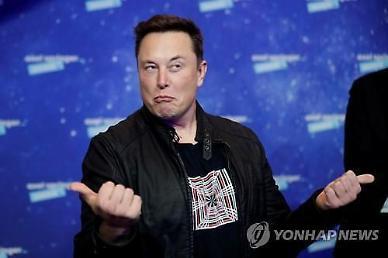 Chủ tịch Tesla - Elon Musk trở thành người giàu nhất thế giới