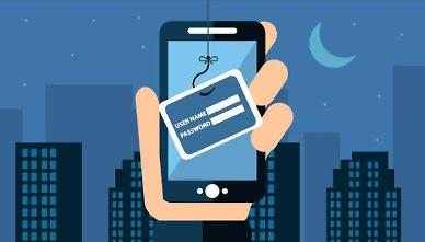 Lừa đảo thông qua tin nhắn↑ 2.6 lần trong năm ngoái…Sự cực đoan trong nỗ lực hack điện thoại do ảnh hưởng của Covid19
