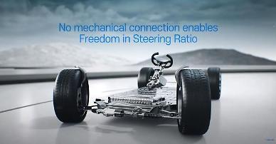 [CES 2021] Mando giới thiệu các giải pháp xe tương lai để tối đa hóa trải nghiệm lái xe