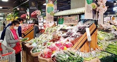 Giá sản xuất tháng 12/2020 phục hồi…Sản phẩm nông nghiệp 6%↑