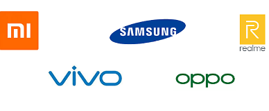Samsung đứng thứ hai về thị phần smartphone Đông Nam Á trong quý III/2020…Vị trí đầu tiên là?