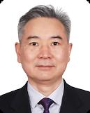 [2021 아태금융포럼] 쉬훙차이 중국 정책과학연구회 부주임