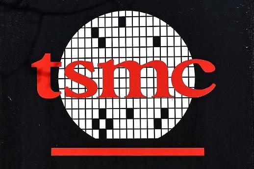 [박승준의 지피지기] 모리스 창, TSMC를 초강자로 만든 비밀