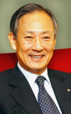 .开拓第二内需市场-(6)韩亚银行.