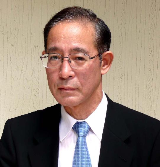 新韩银行获许可在日本设法人